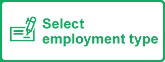 雇用形態ら探す